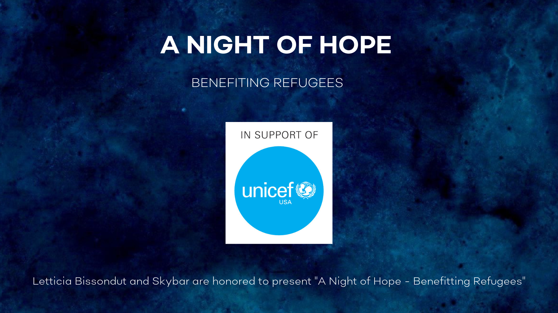 A NIGHT OF HOPE BENEFITTING REFUGESS.png
