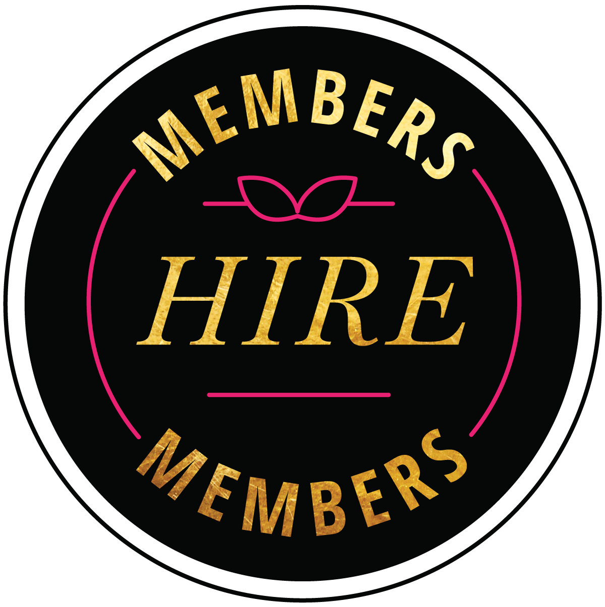 Members-Hire-Members-Badge.png
