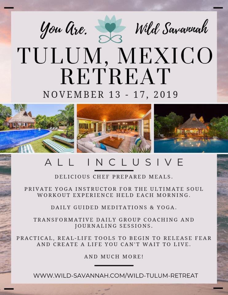 tulum retreat.jpg