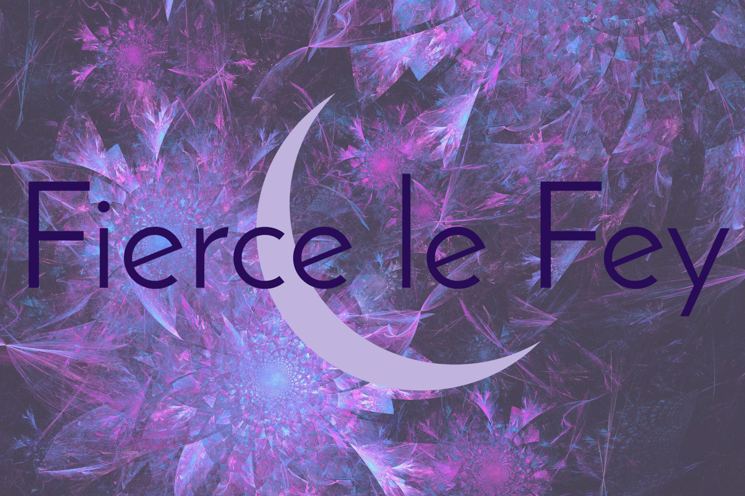 FierceLogoBackground.jpg