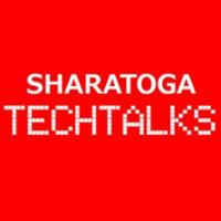 sharatoga.png
