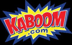 kaboomfireworks