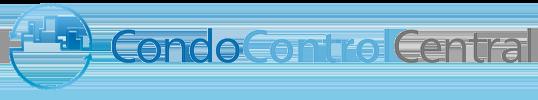 CondoControlCentral