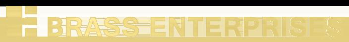 Brass_Enterprises_banner.png