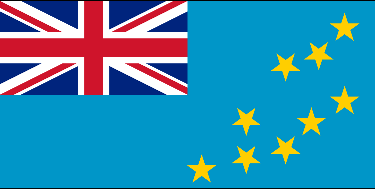 Tuvalu_Flag-2x1.png