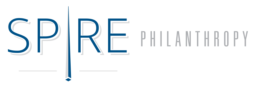 Spire-logo-banner.png