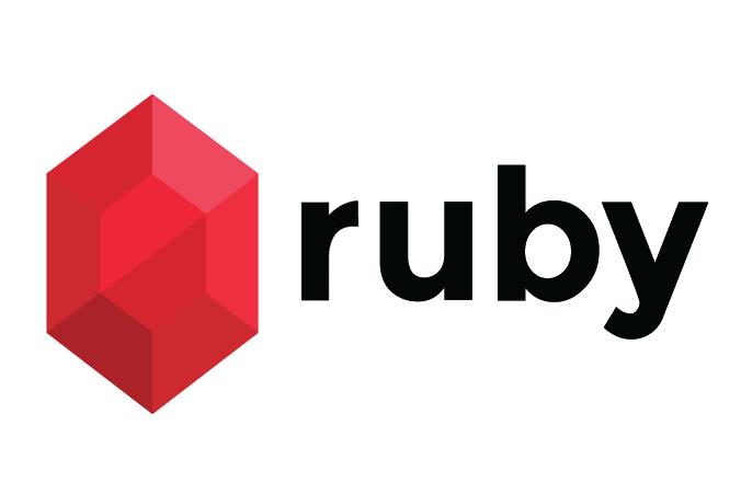 Ruby Life