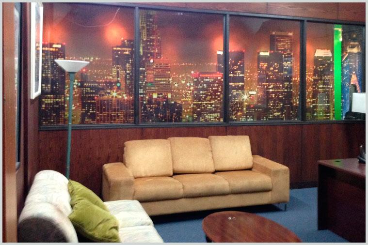 second_floor_office_bar_10.jpg