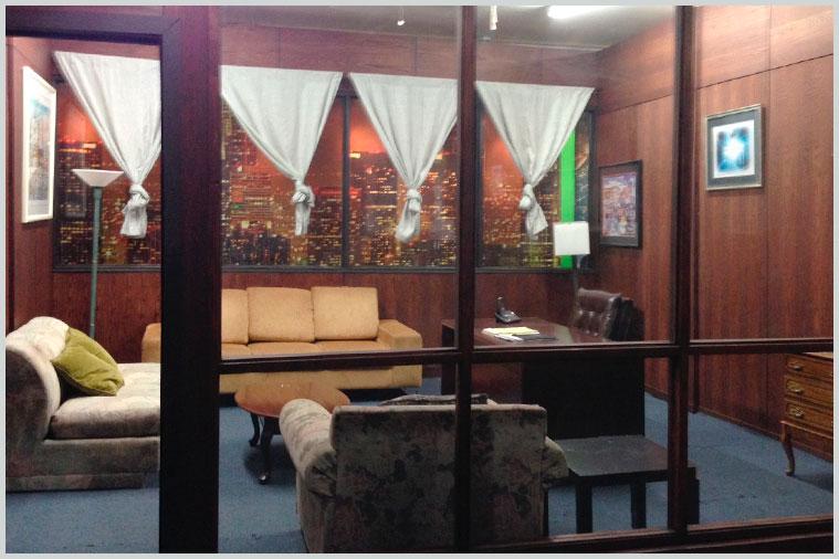 second_floor_office_bar_11.jpg