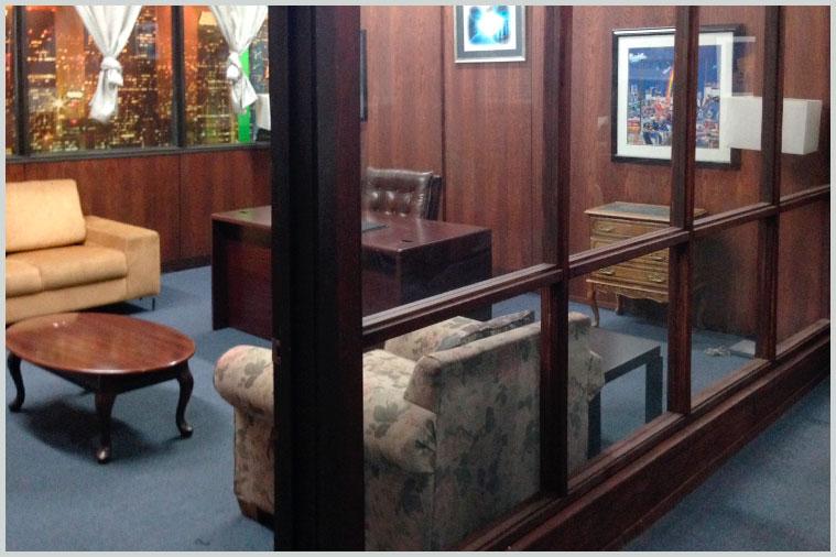 second_floor_office_bar_13.jpg