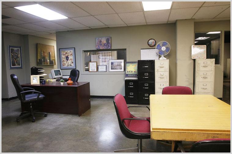 offices_interrogation_02.jpg