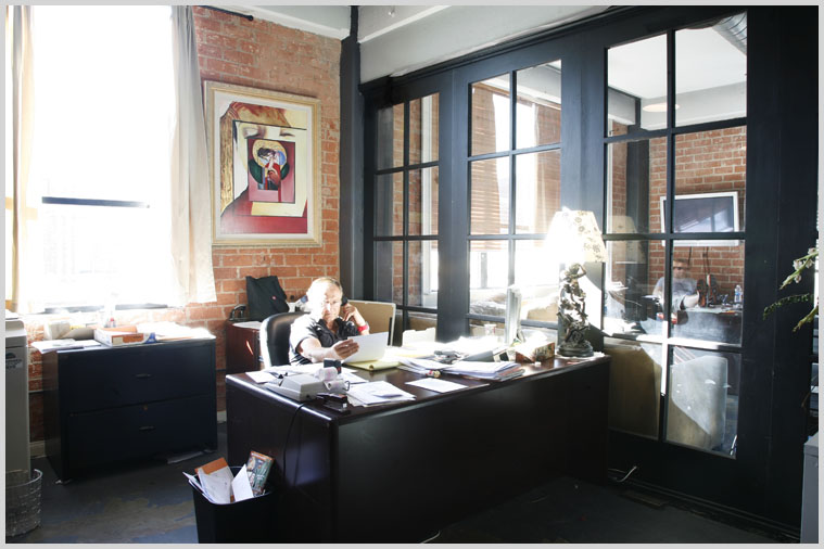 offices_interrogation_03.jpg