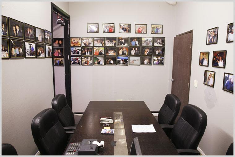 offices_interrogation_05.jpg
