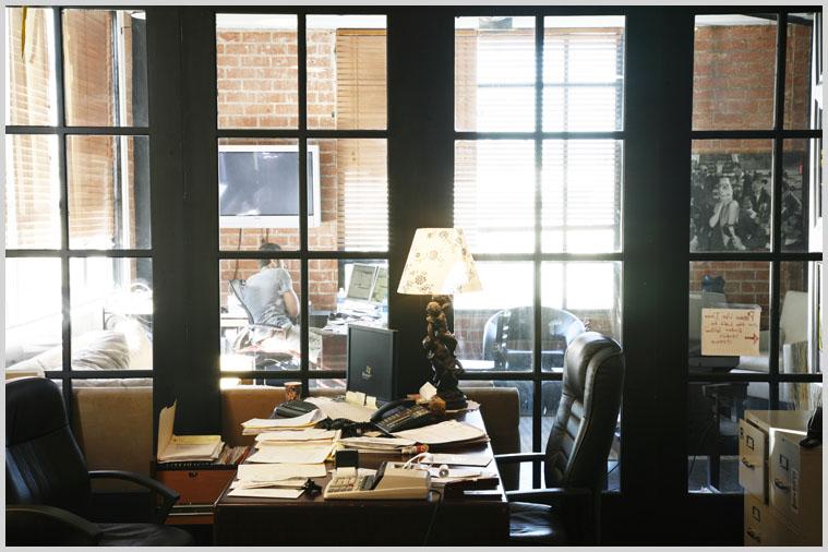 offices_interrogation_06.jpg
