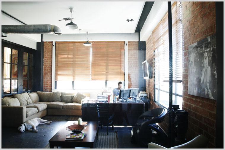 offices_interrogation_09.jpg