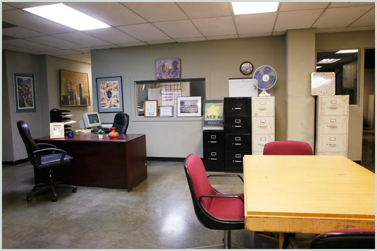 offices_interrogation_10.jpg