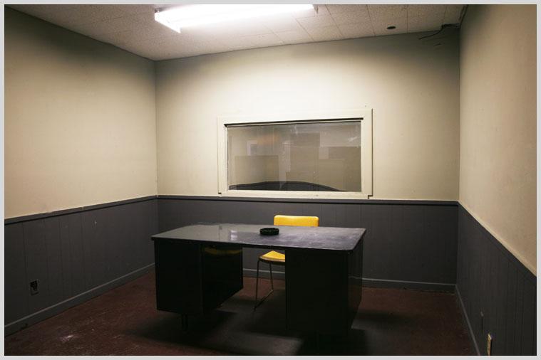 offices_interrogation_11.jpg