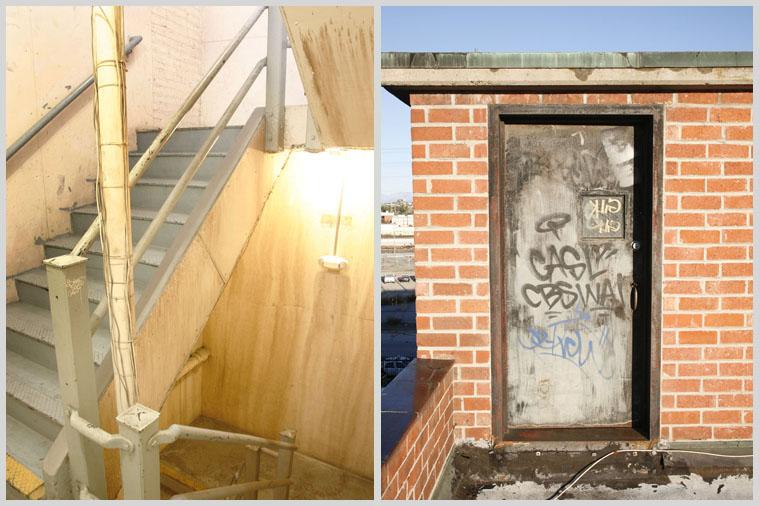rooftop_15.jpg