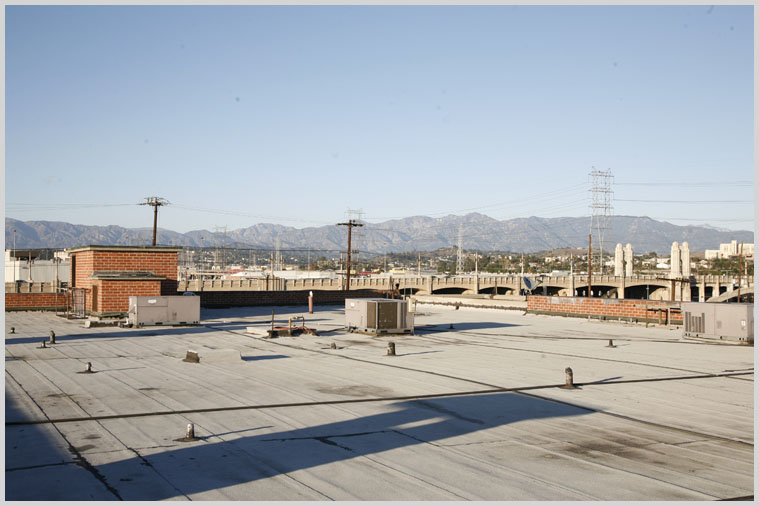 rooftop_14.jpg