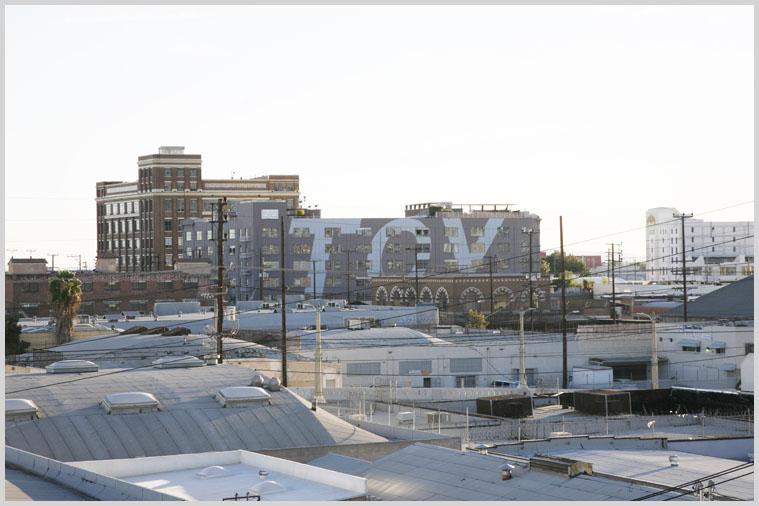 rooftop_12.jpg
