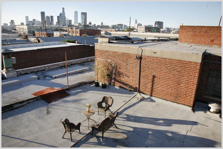 rooftop_05.jpg
