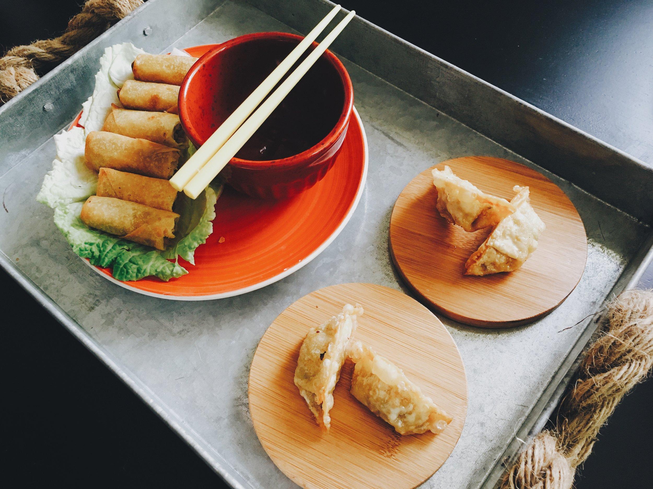 rolls-and-wontons.jpg