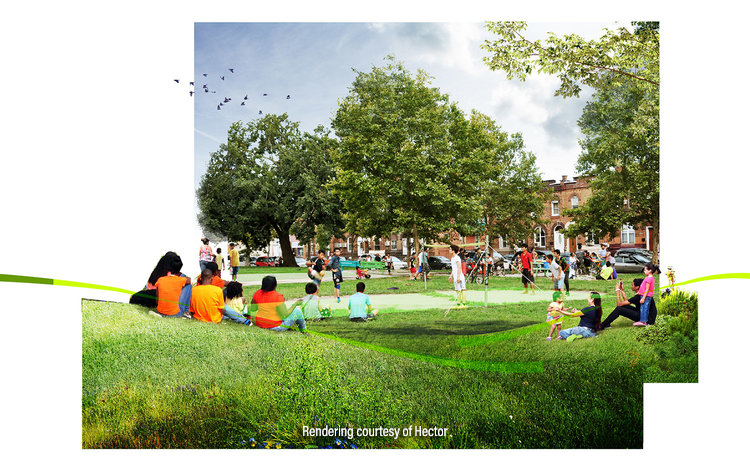 Mifflin Sq_Rendering1.jpg
