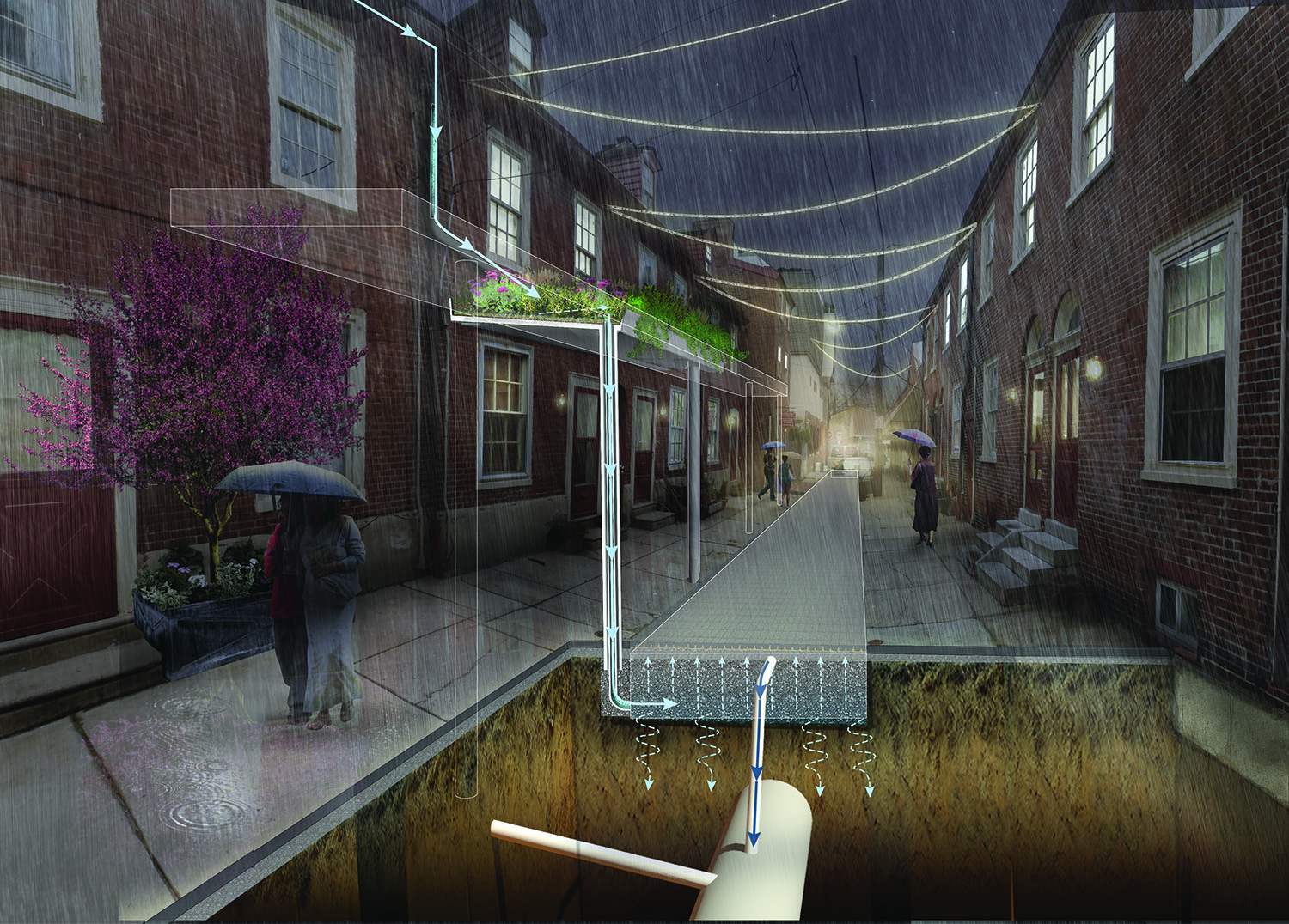 Green Alley_Section Perspective_Anno_3.jpg