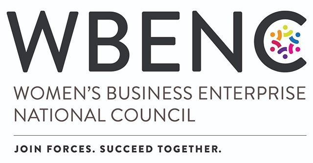 Hinge Collective is proud to announce that we have been recognized by the Women's Business Enterprise National Council as a certified WBE. Thrilled to be joining this great cohort of other amazing women. #joinforcessucceedtogether