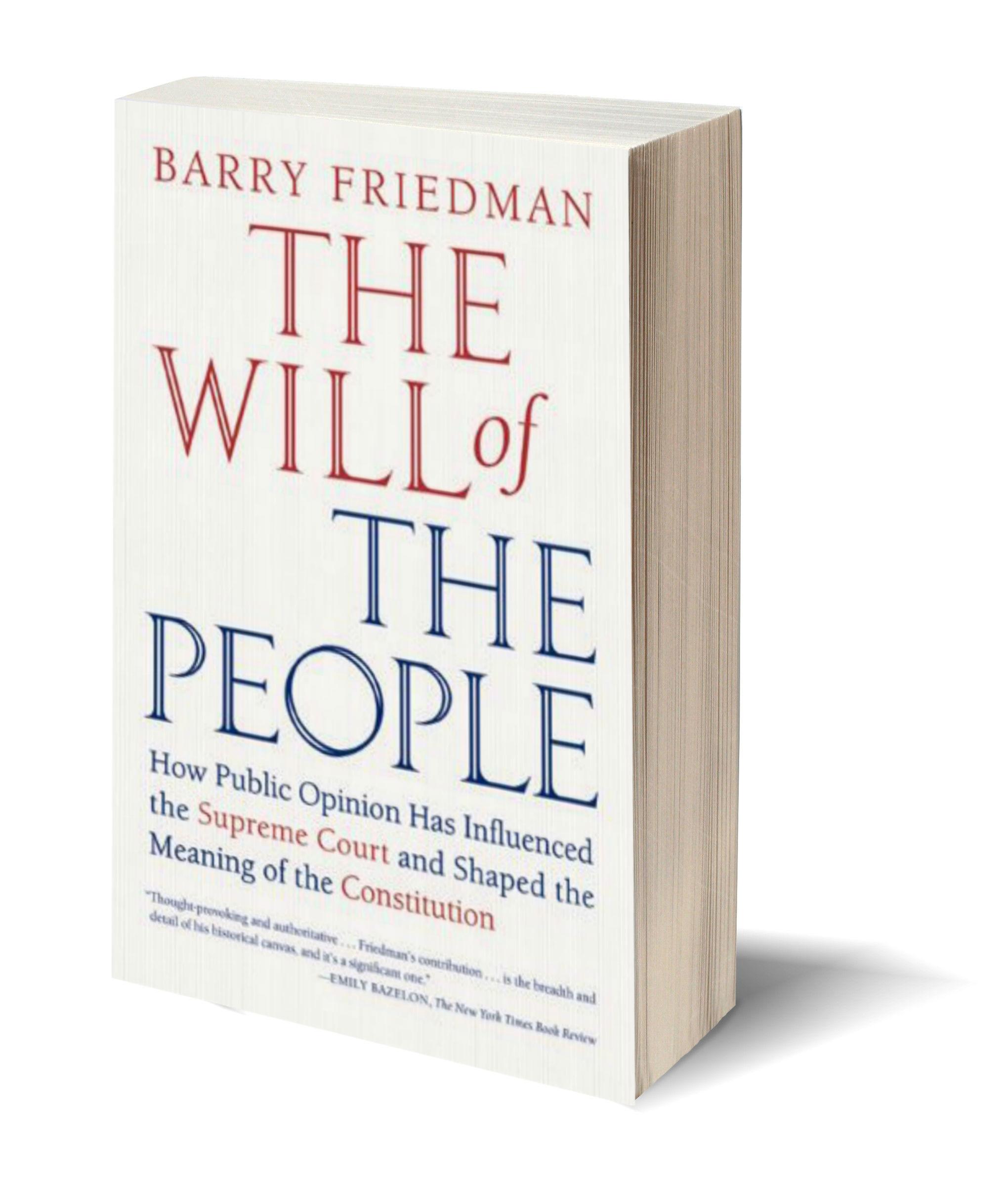 will-people-3d.jpg