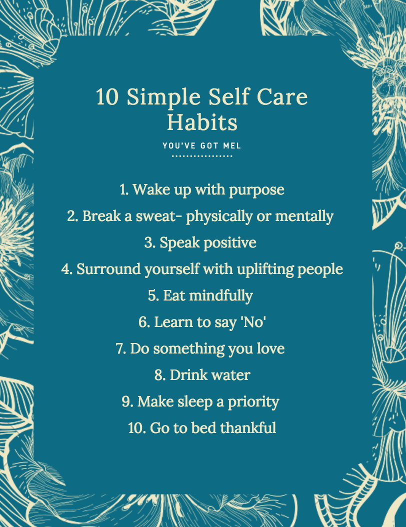 10 Simple Self Care Habits PDF.png