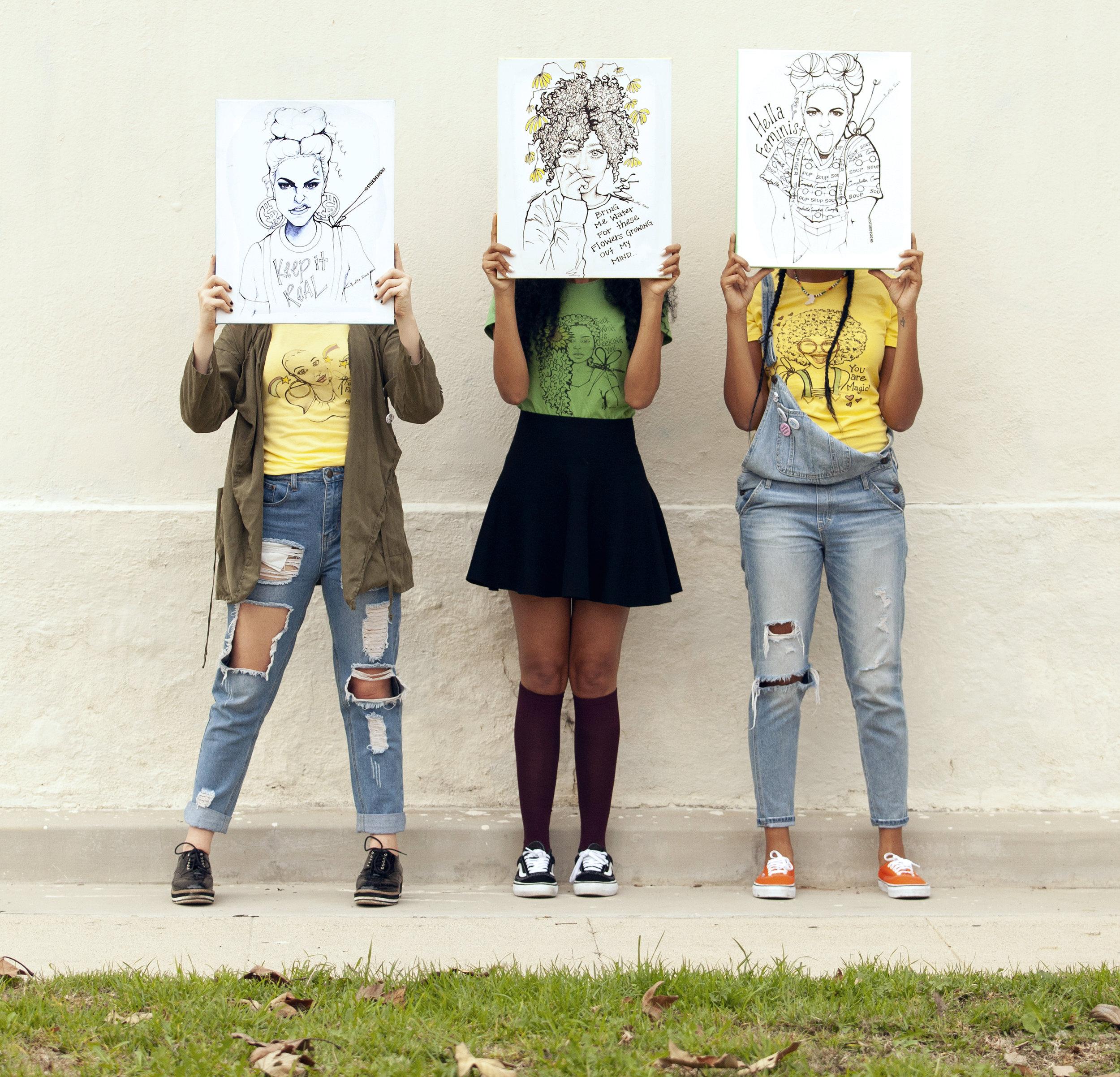 3 Girls 2.jpg
