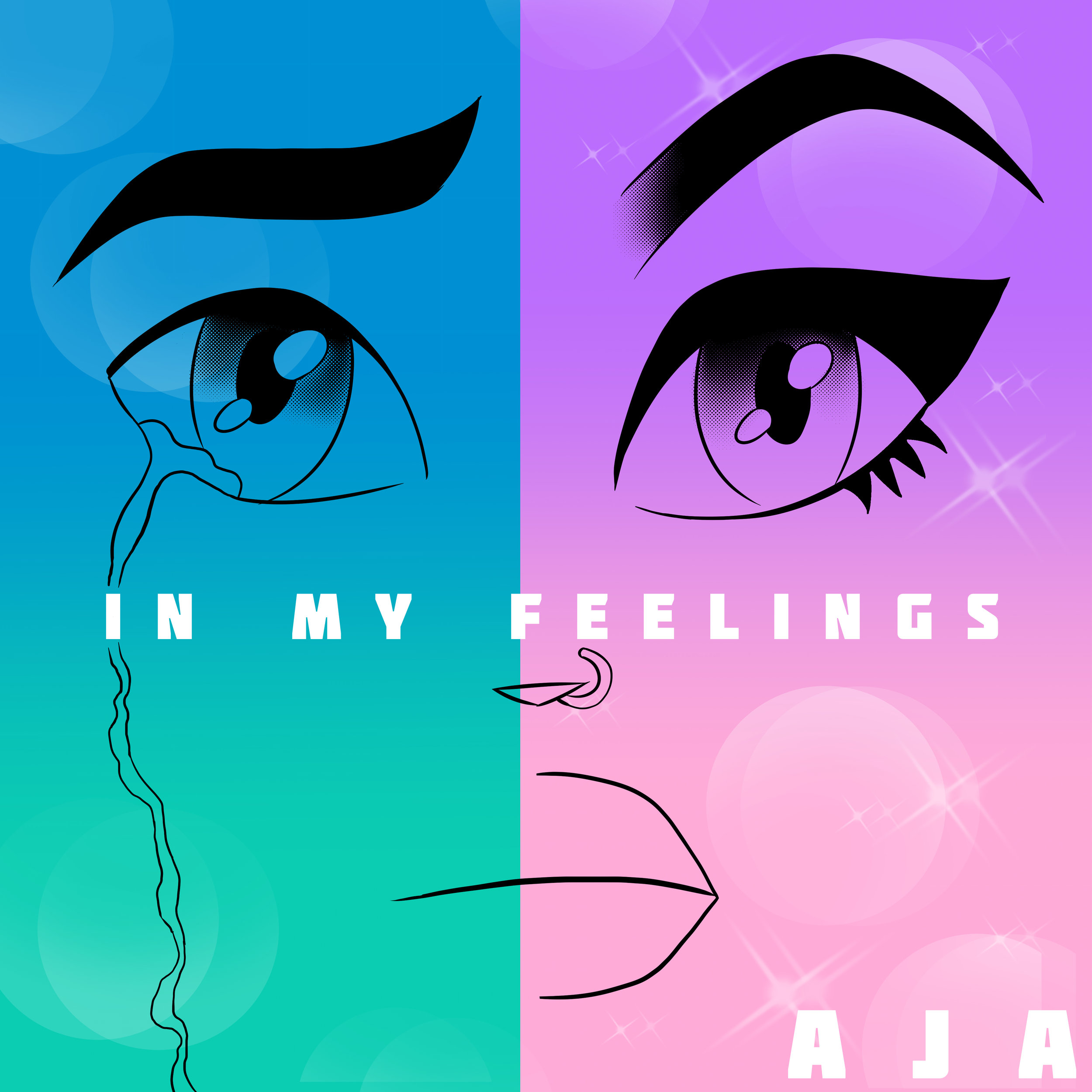 AJA IN MY FEELINGS.jpg