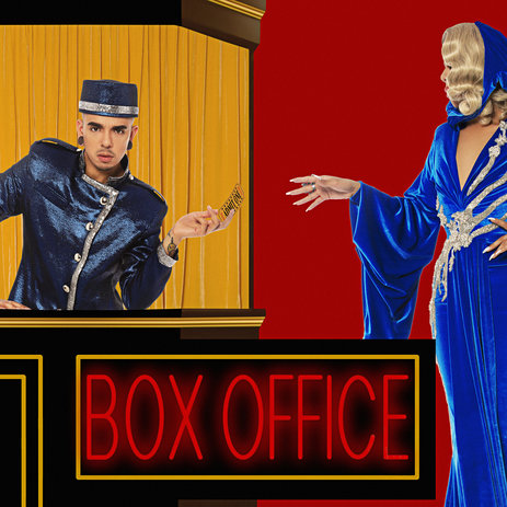 rsz_1rsz_aja-box-office-front-cover-1.jpg