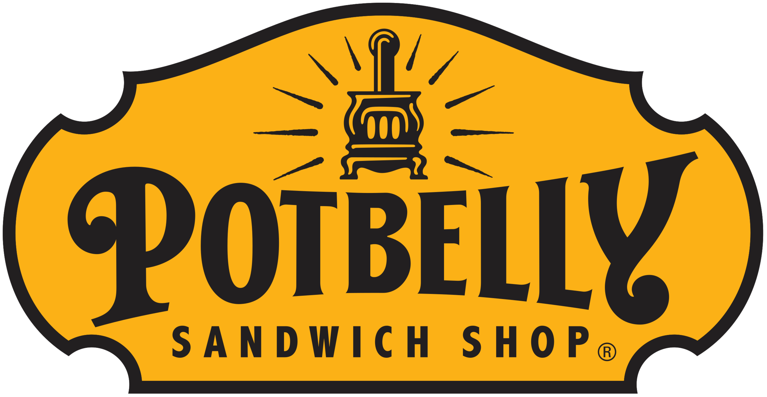 Potbelly Sandwich.png