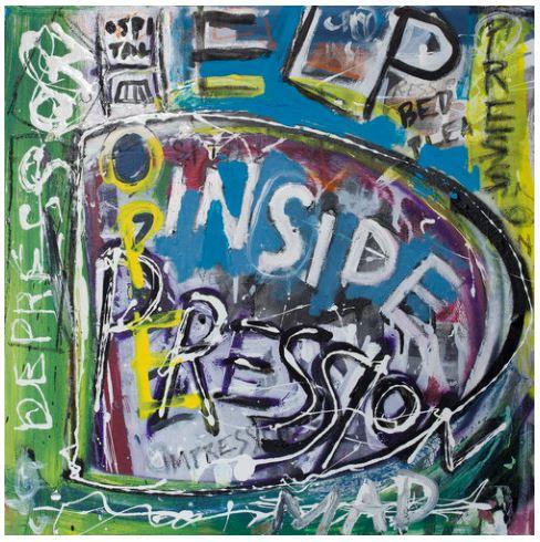 Hope Inside