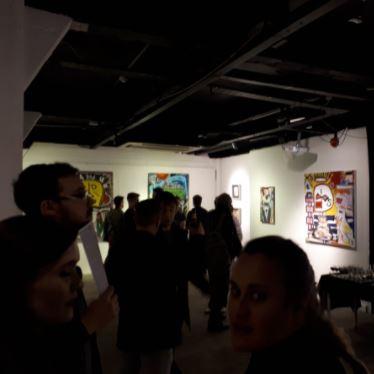 nostalgia pigsy exhib18.jpg