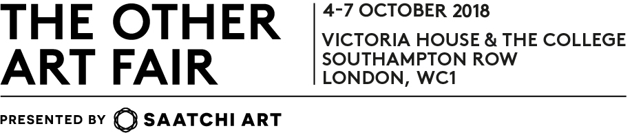 Other Art Fair Logo.jpg