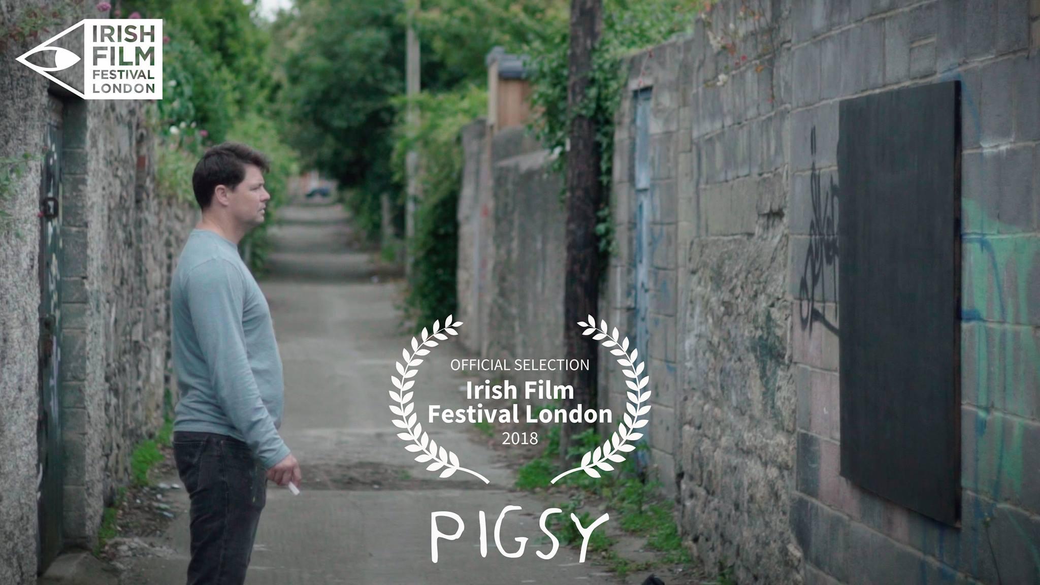 Pigsy London.jpg
