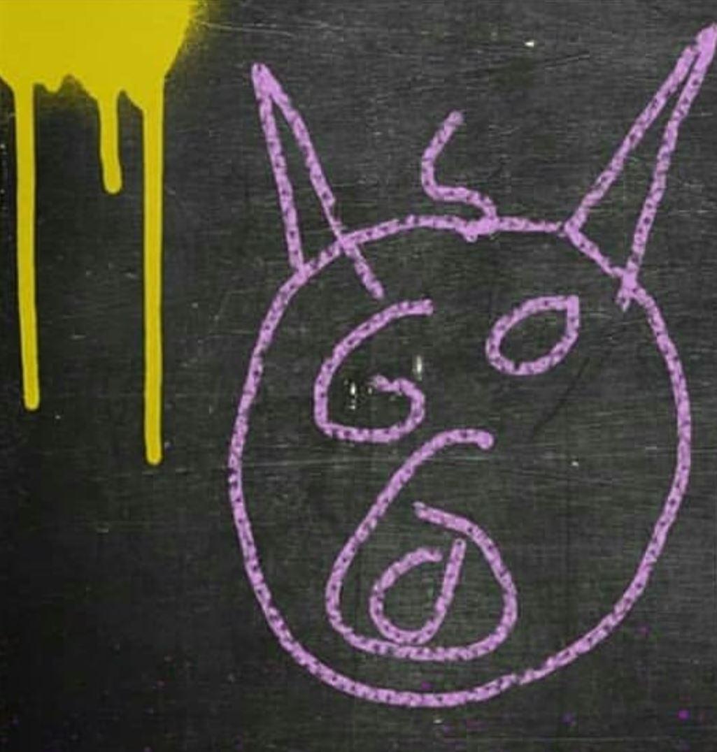 Chinese Pig.JPG