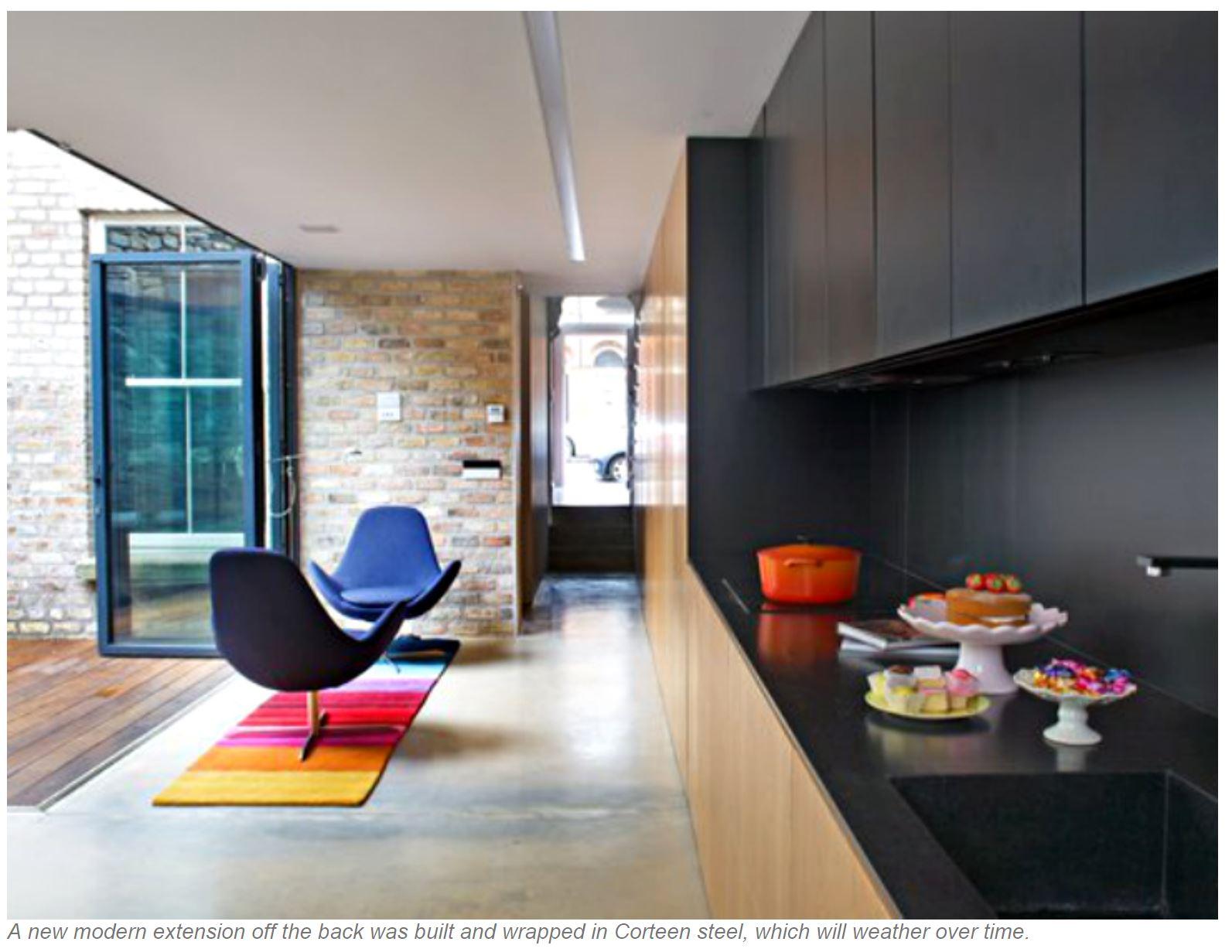 ODKM Architects LPA.JPG