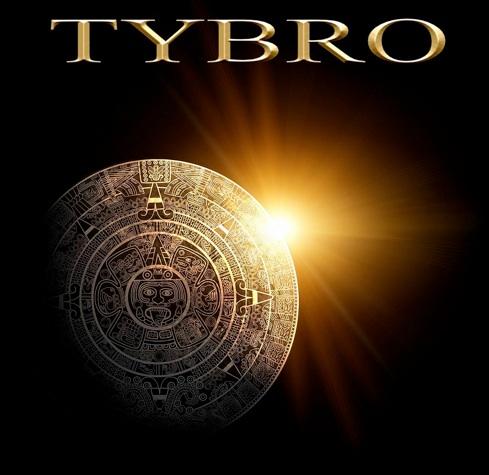 Tybro Logo.jpg
