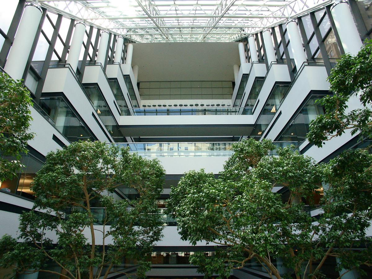 203 East Atrium (1).jpg
