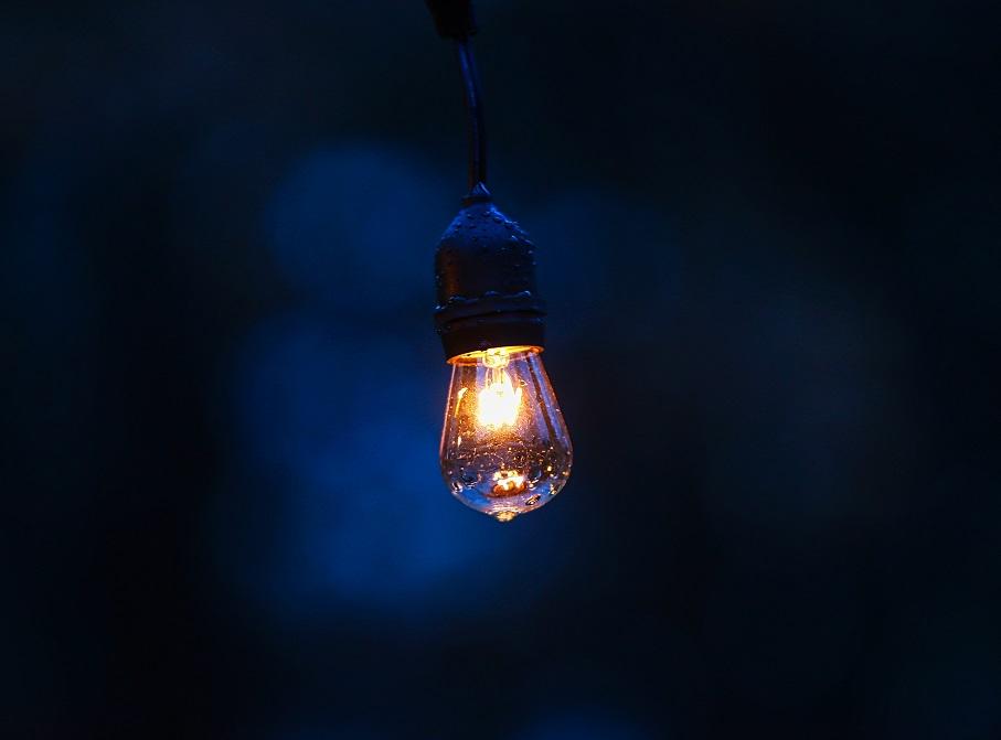 bare lightbulb against black thomas-evans-527839.jpg