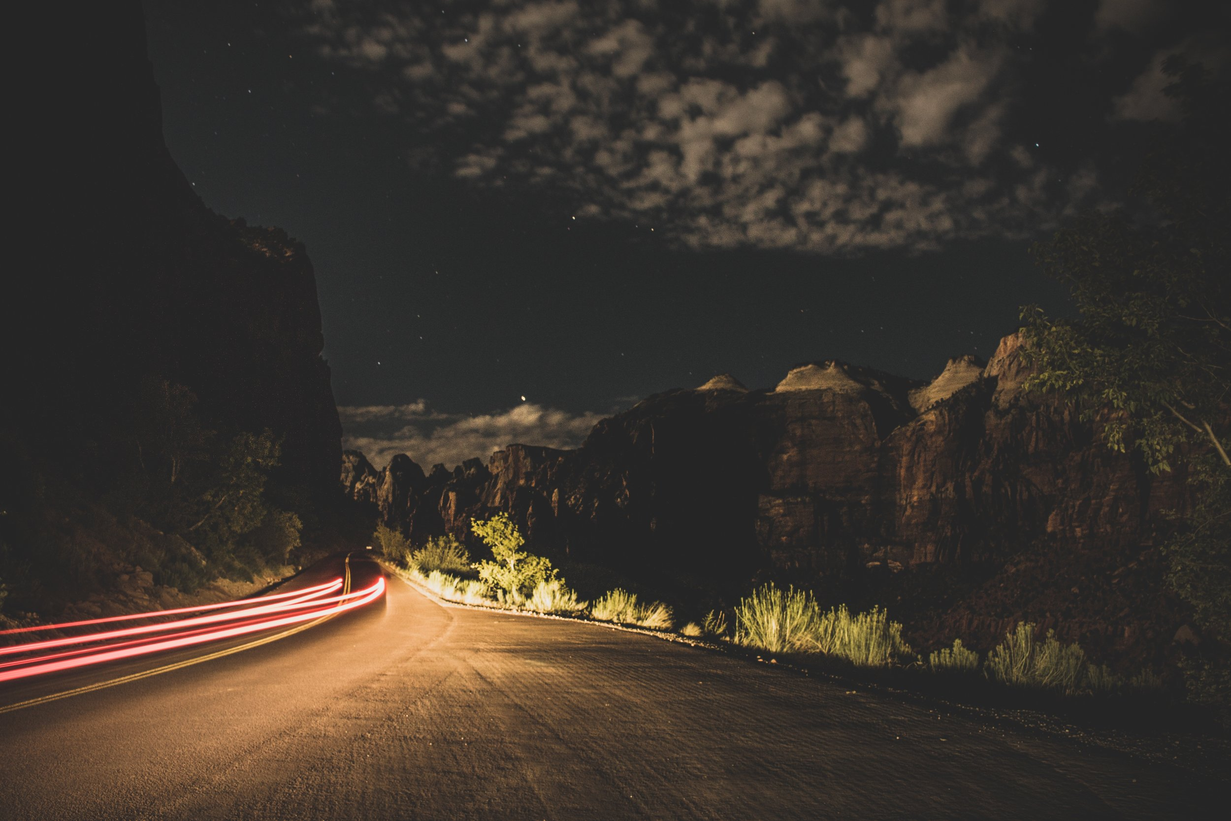 road at night.jpg