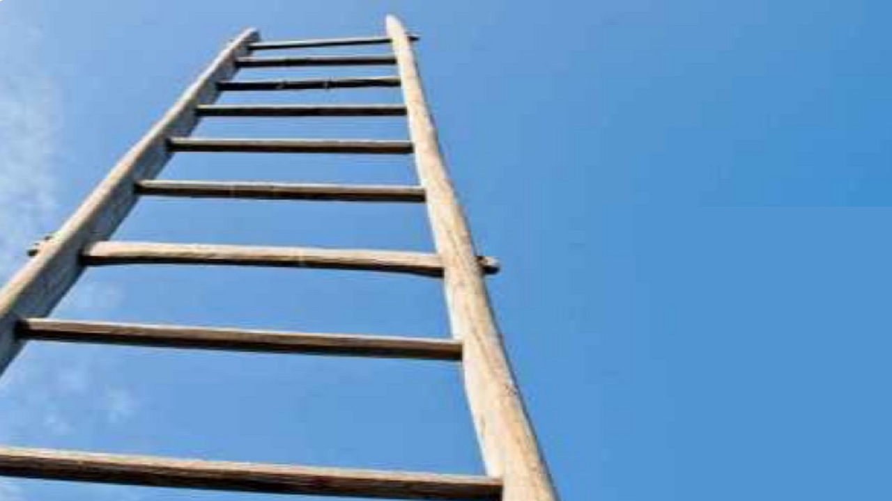 ladder to sky.png
