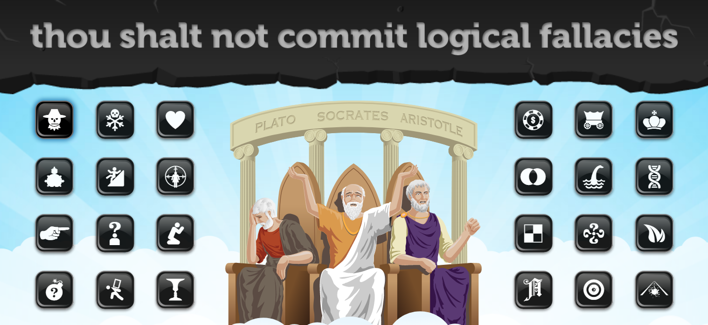 logical biases site.png