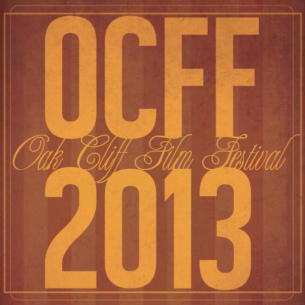 OCFF_2013_2.jpg