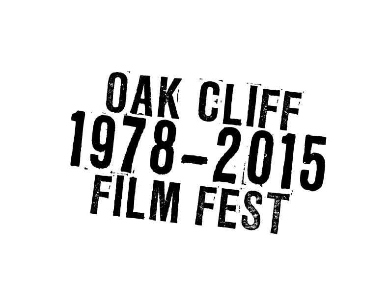OCFF_2015_SHIRT_2.jpg