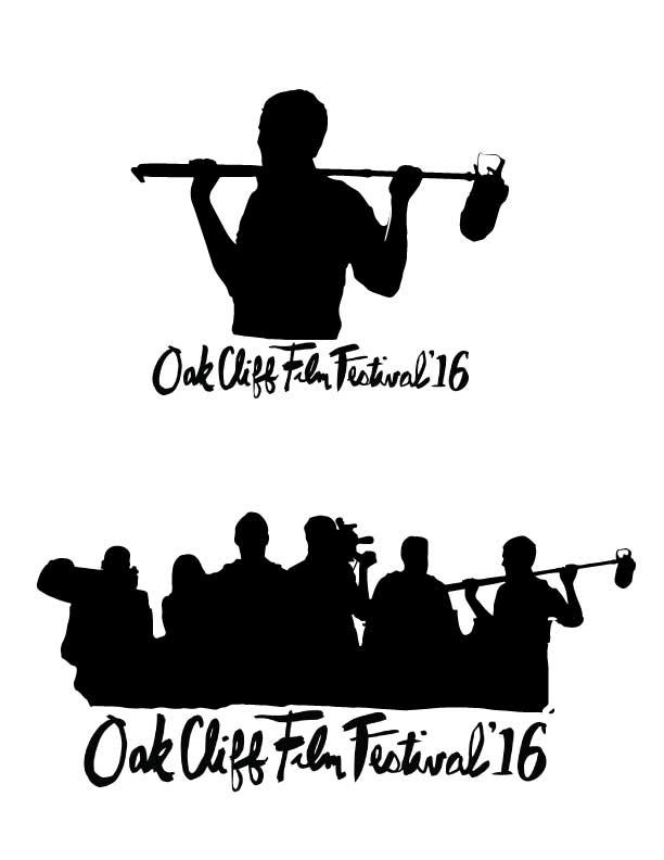 OCFF_2016_tshirts.jpg